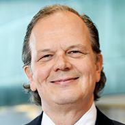 Jan Van Nieuwenhuizen