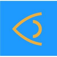 TechSee logo