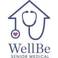 WellBe Senior Medical Expands Executive Team, WellBe Senior Medical