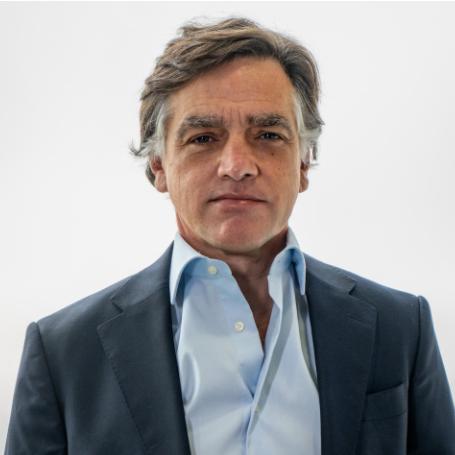 Guillermo Farall