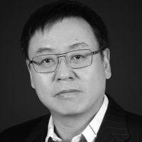 Andrew Y. Yan