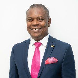 Felix Awuku