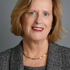 Julie Mcgovern