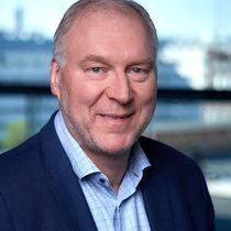 Stein-Erik Vellan