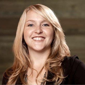 Erin Cigich