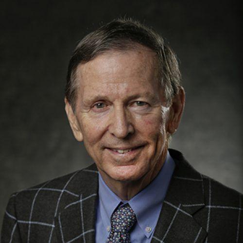 Ron Sherrill