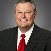 John Kuegel Jr.
