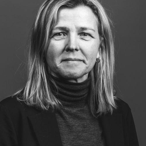 Vivian Ment