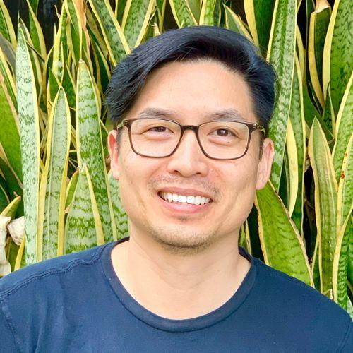 Anthony Ko