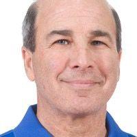 Mitchell K. Dauerman
