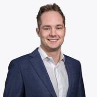 Maarten Wensveen