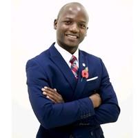 Profile photo of Strive Masiyiwa, Chairman at Liquid Intelligent Technologies