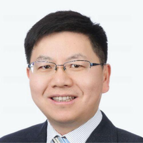 Jingchao Dong