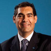 Profile photo of Nathaniel Karp, Chief U.S. Economist at BBVA USA