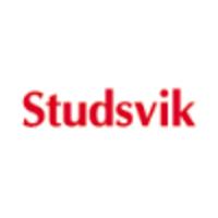 Studsvik logo
