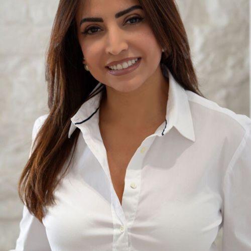 Manar Al Moneef