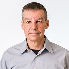 Jean-Paul Martin