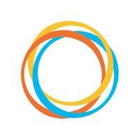 Brookwood Medical Center logo