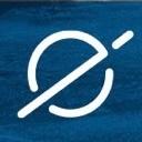 TerraScale logo
