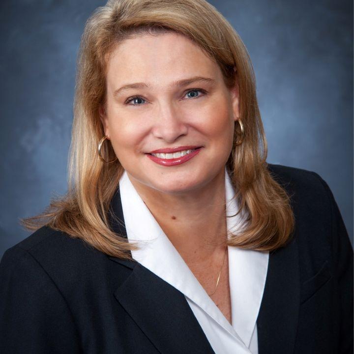 Jennifer Broddle