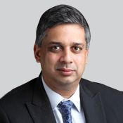 Suresh Badami