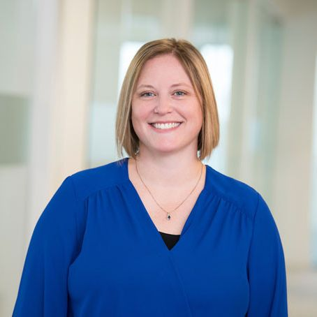 Profile photo of Jill D. Holthaus, Controller & Director of Taxation at Carousel Capital