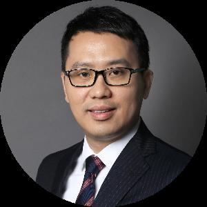 Zhenhui Wang