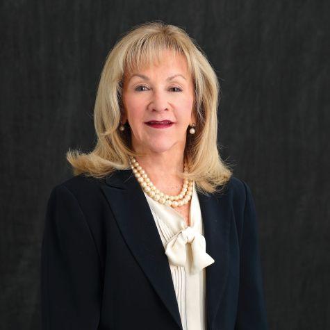 Judith E. O'Grady