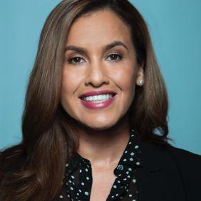 Gaude Lydia Paez