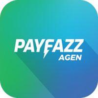 Payfazz logo