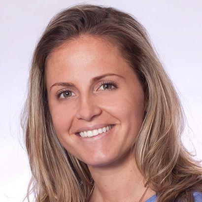 Sarah Brueckner