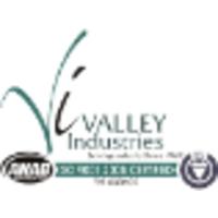 Valley Industries logo