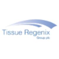 Tissue Regenix logo