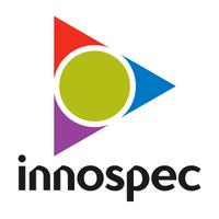 Innospec logo
