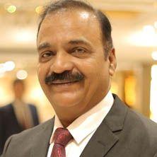 Sanjay Vats