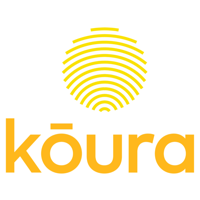 Kōura Wealth logo