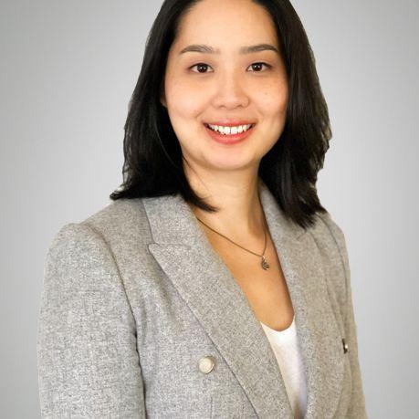 Diana Cheng