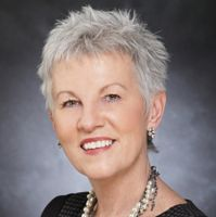 Marianne Brown