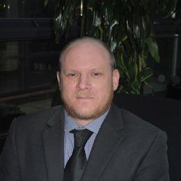 Profile photo of Richard Buckley, Head of Energy Optimisation at Vital Energi Utilities Limited