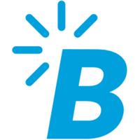 Big Clic Inc logo