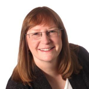 Lori Lasher