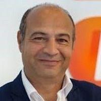 Amir Arooni