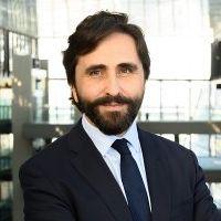 Ignacio Jiménez Soler