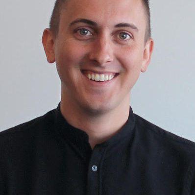Andrew Emmet