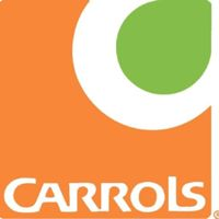 Carrols Restaurant Group logo