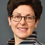 Phyllis R. Yale