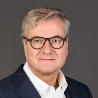 Frank Hennecke
