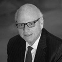 Howard M. Lorber