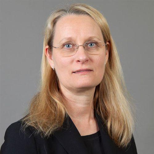 Anna Hjelmberg