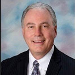 David L. Goodin